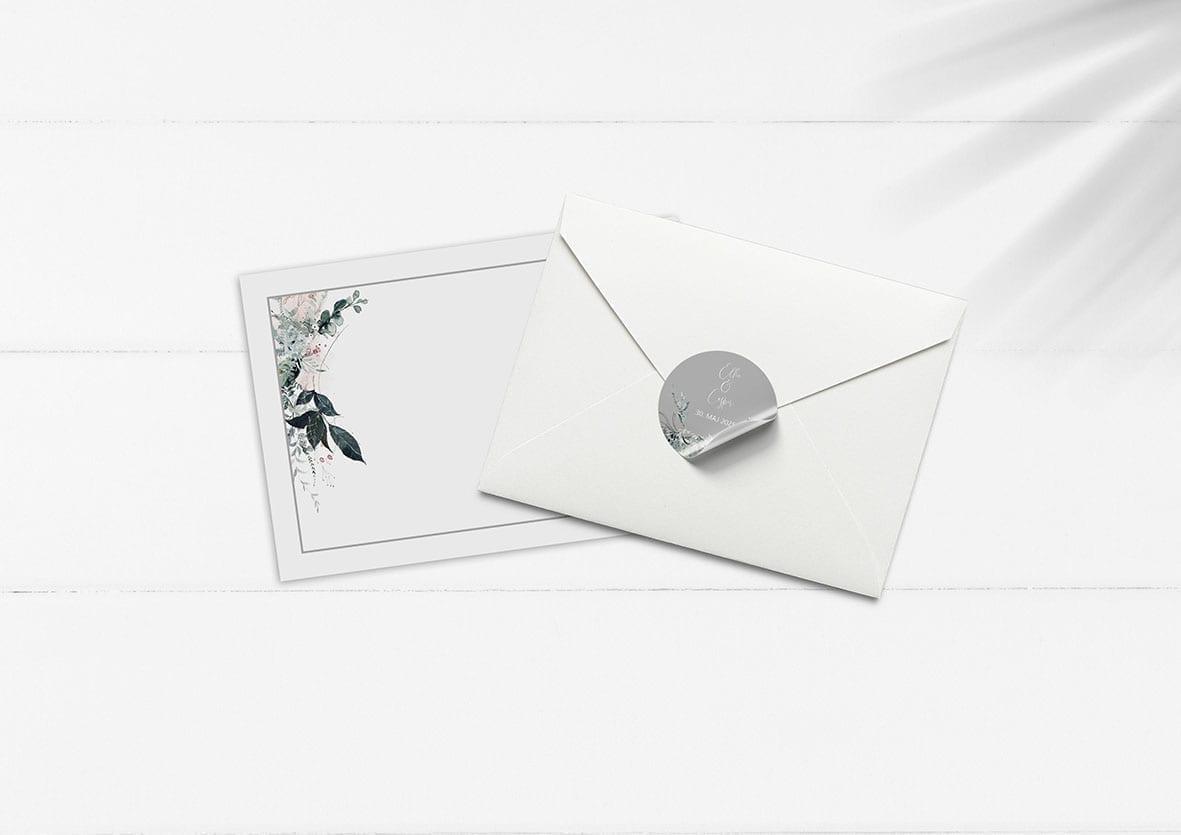 c5 kuvert